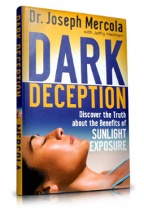 dark-deception