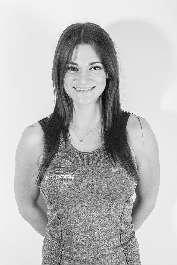 Danielle-Yarwood1