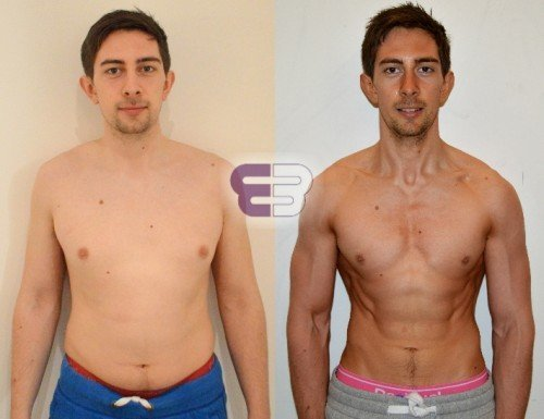 Matt-Hoather-transformation-500x385.jpg
