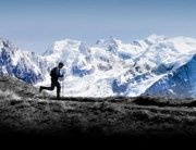 CHAMONIX-HARD-CROSS-EMBODY-FITNESS-BOOTCAMP-WINTER-FRANCE-MOUNTAINS+2