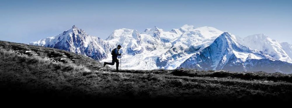 Personal Training Trainer London | Luxury Bootcamp on the Chamonix Mountains November 16th, 2020