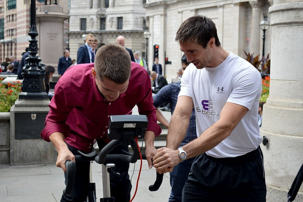 EMBODY-FITNESS-PERSONAL-TRAINING-LONDON-CITY-DIABETES-CHARITY-EVENT-+1
