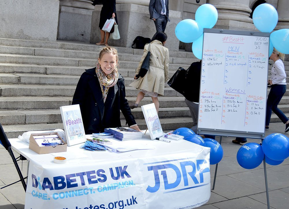 EMBODY-FITNESS-PERSONAL-TRAINING-LONDON-CITY-DIABETES-CHARITY-EVENT-+11