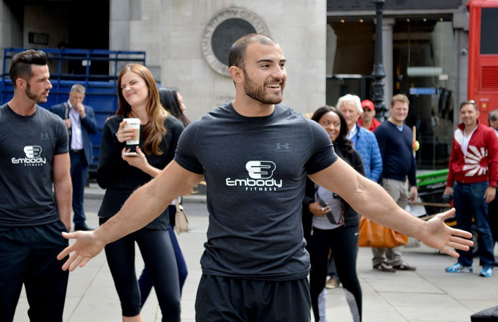 EMBODY-FITNESS-PERSONAL-TRAINING-LONDON-CITY-DIABETES-CHARITY-EVENT-+2
