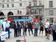 EMBODY-FITNESS-PERSONAL-TRAINING-LONDON-CITY-DIABETES-CHARITY-EVENT-+5