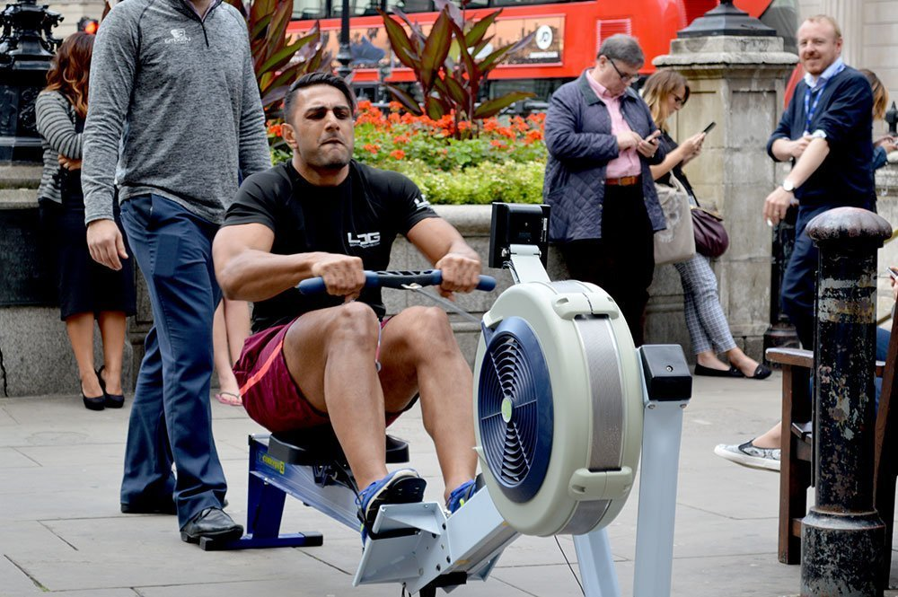 EMBODY-FITNESS-PERSONAL-TRAINING-LONDON-CITY-DIABETES-CHARITY-EVENT-+8