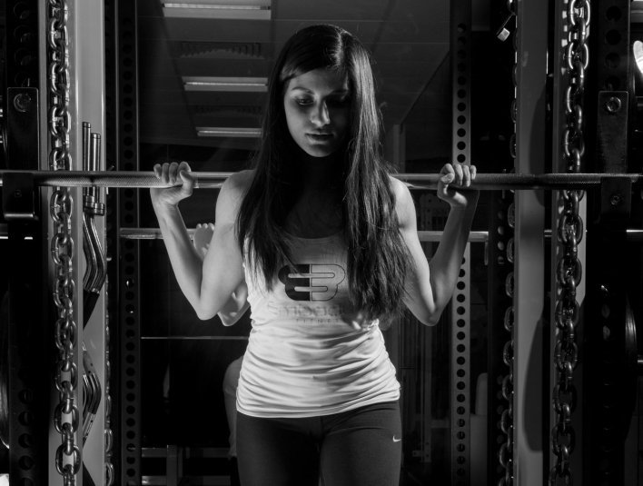 Personal Training Trainer London   Embody Fitness Quick Tips: The Perfect Squat October 12th, 2015