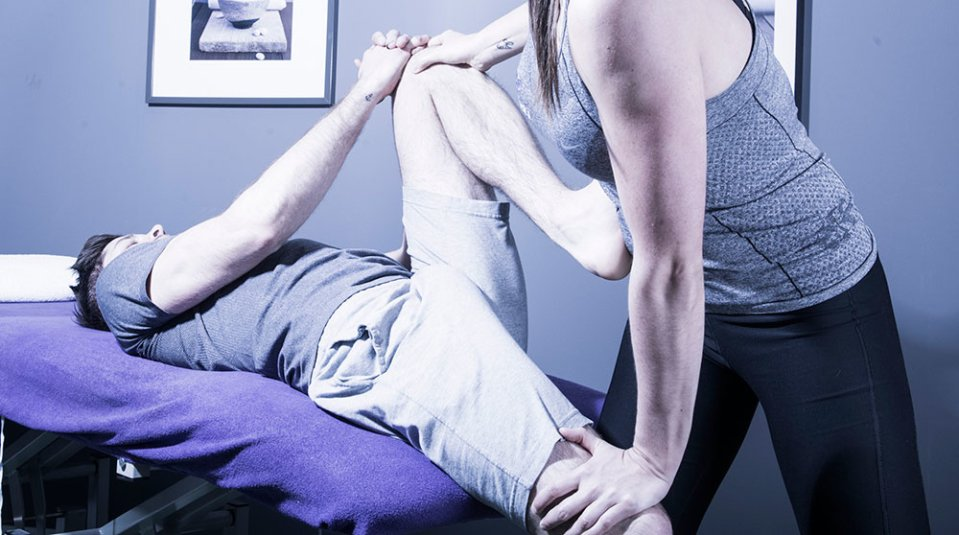 Personal Training Trainer London   Sports Performance Therapy & Rehabilitation October 28th, 2015