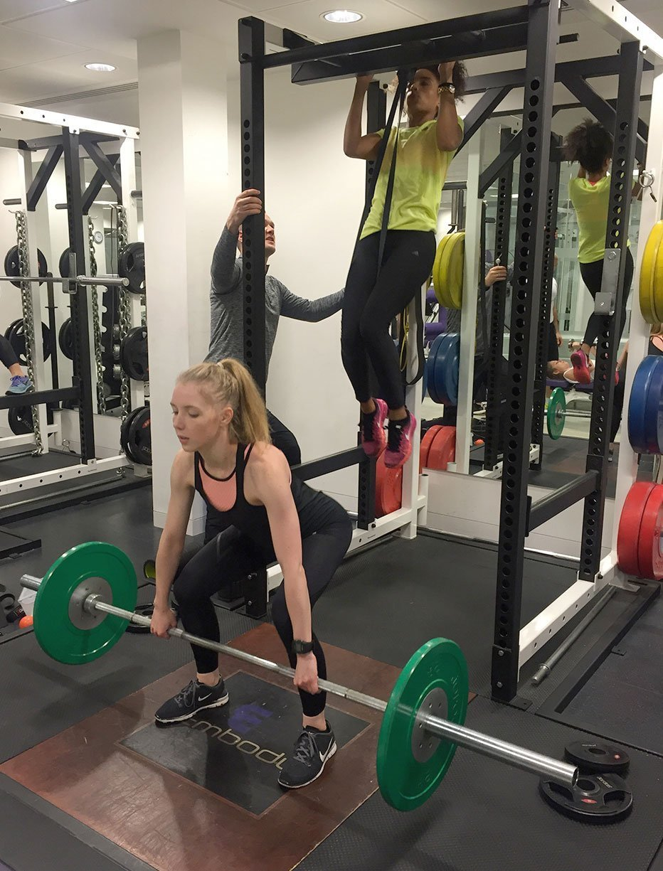 EMBODY-FITNESS-LONDON-CITY-PERSONAL-TRAINING-NIKE-WOMEN-BLOGGER-+7