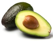 avocado-embody-fitness+1
