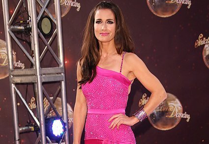 _kirsty-gallacher-personal-trainer-secrets feature image