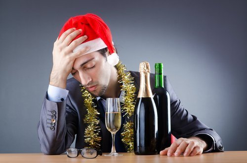Alcohol-Consumption-This-Christmas1