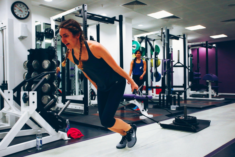 2016-01-26_NikeWomenWeek-London-treatment-008