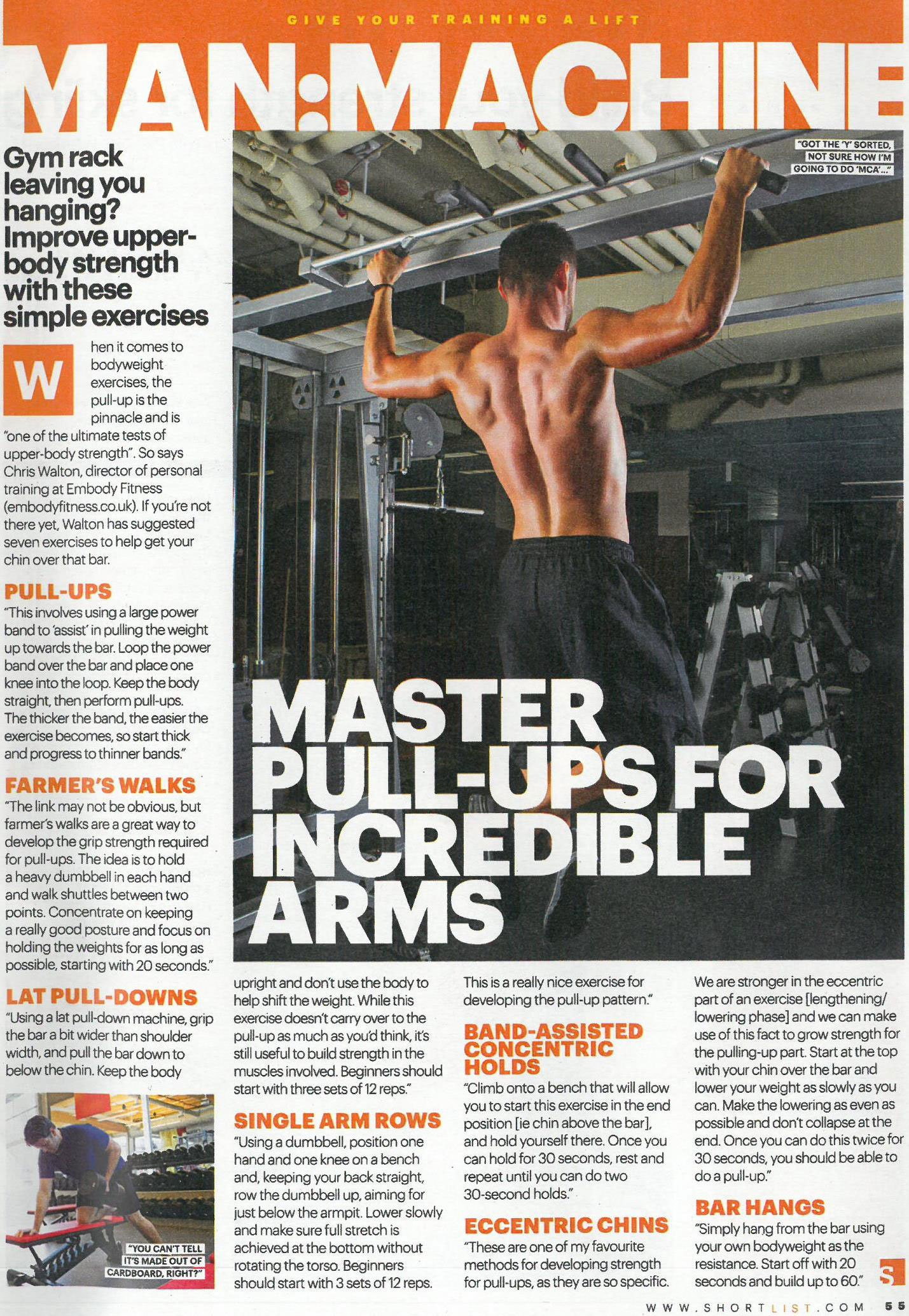 Shortlist-Magazine-EMBODY-FITNESS