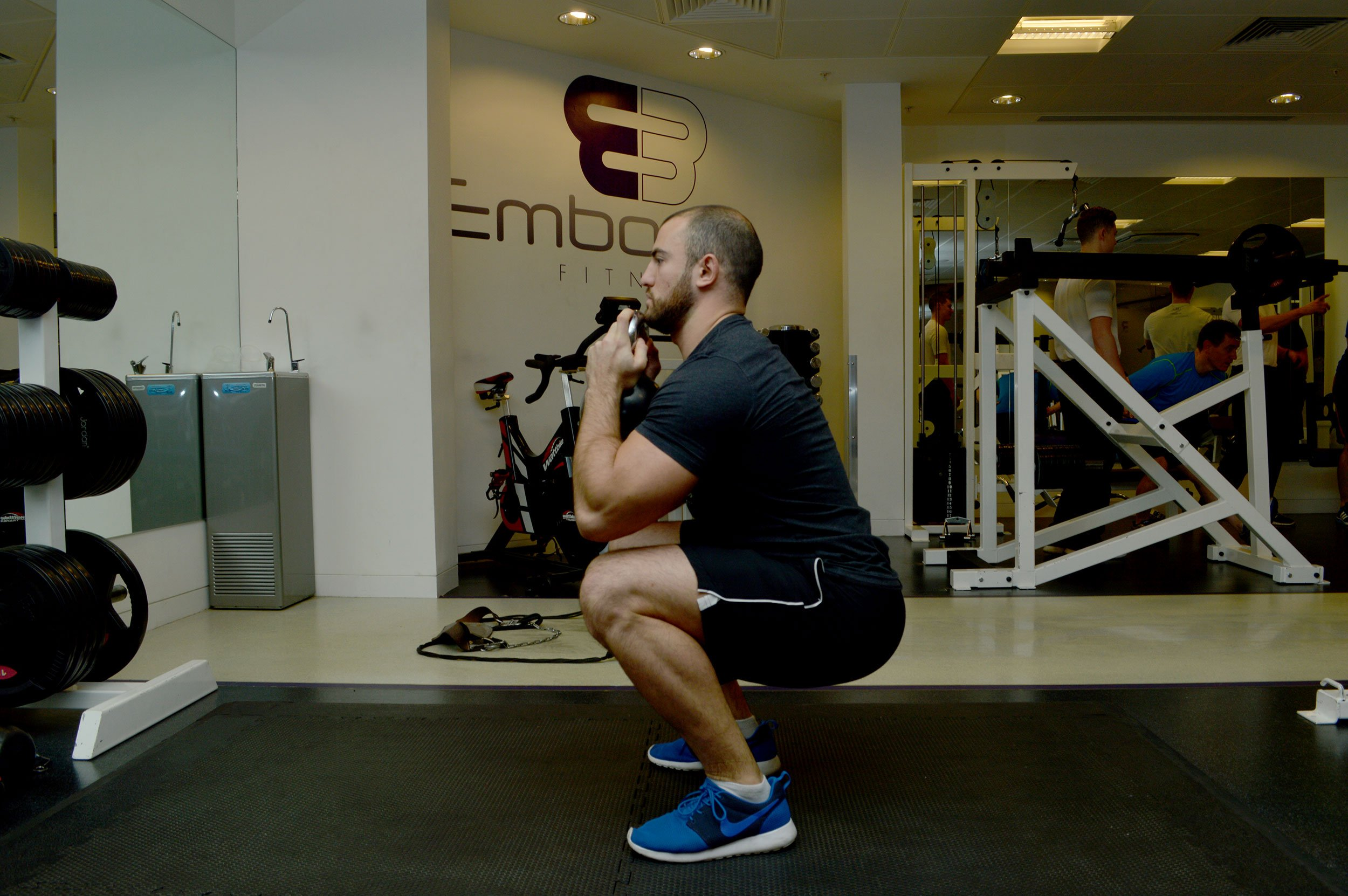 goblet-squat-embody-fitness-gym-city-of-london-personal-trainer
