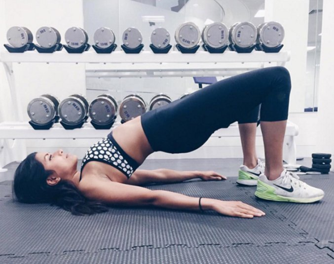 Personal Training Trainer London | Resistance Training For Women March 30th, 2016