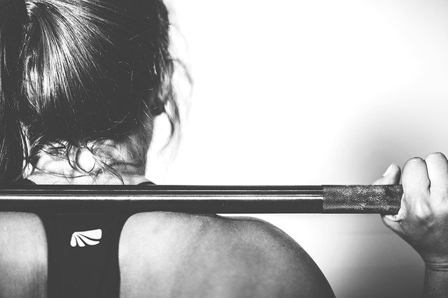 Personal Training Trainer London | 9 Benefits of Strength Training June 16th, 2020