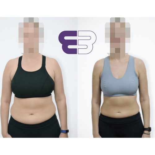 Personal Training Trainer London | Emma June 23rd, 2020