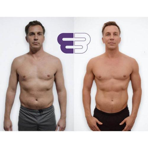 Personal Training Trainer London | Matt June 23rd, 2020