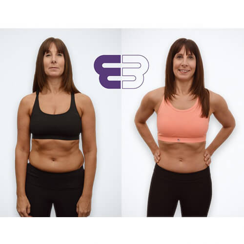 Personal Training Trainer London | Arleen June 23rd, 2020