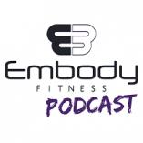 Personal Training Trainer London   Podcast Episode 002 - Nutrition, Stress, Anxiety & Our Environment June 16th, 2020