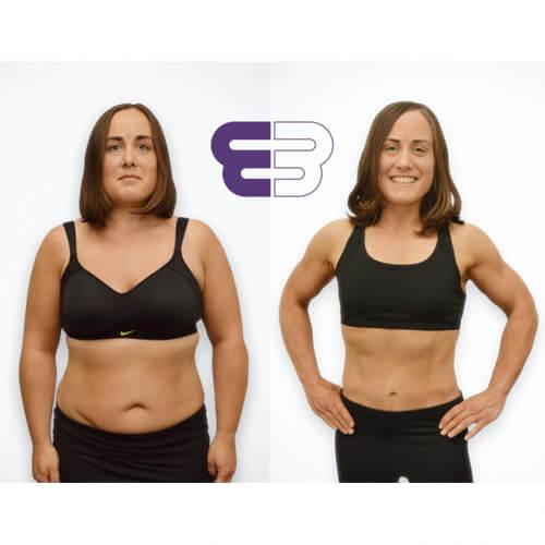 Helen transformation