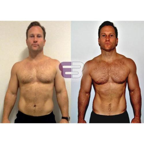 Personal Training Trainer London | Ryan June 23rd, 2020