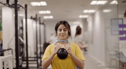 Personal Training Trainer London | What Manpreet Likes about our Personal Training approach? July 9th, 2020