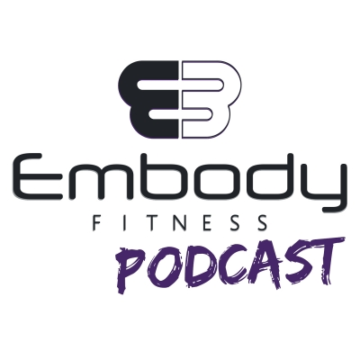 Personal Training Trainer London | Podcast Episode 003 - Restarting Training and Nutrition Post-Lockdown August 13th, 2020