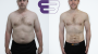 Transformation of the Month: Chris