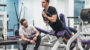 Fitness coach vs personal trainer: What is the difference?